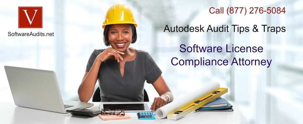 Autodesk independent contractor liability 1024x420