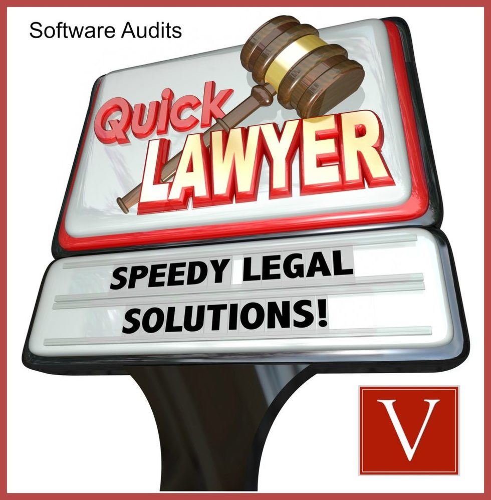 Best software license lawyer 1006x1024