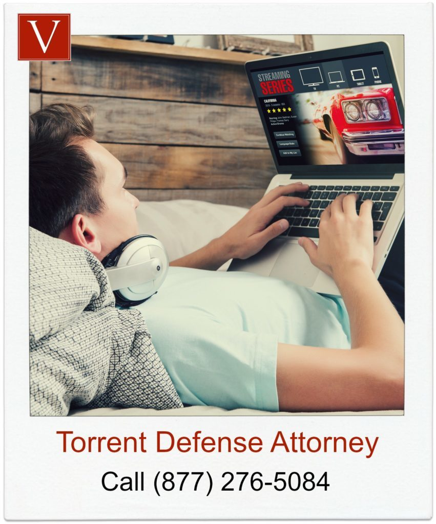 Streaming video defense lawyer 851x1024