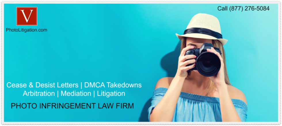 Photo infringement law firm united states 1024x461