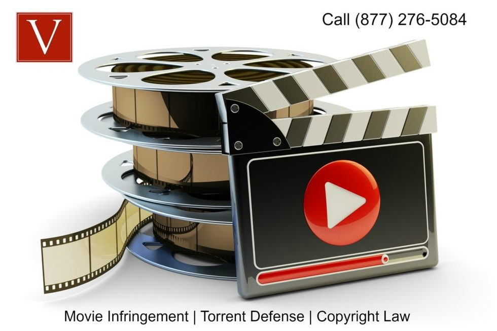 Internet video lawyer 1024x682