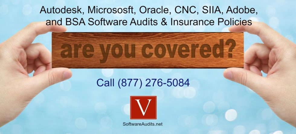Does insurance cover software audits 1024x466