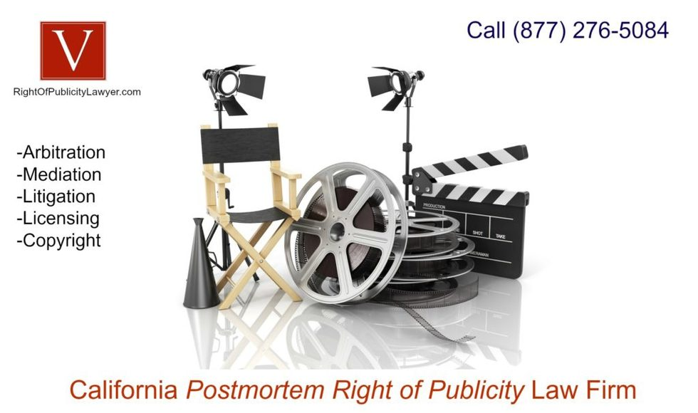 California post mortem right of publicity lawyer 3 1024x606