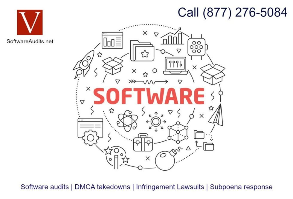 Software licensing compliance defense law firm 1024x697