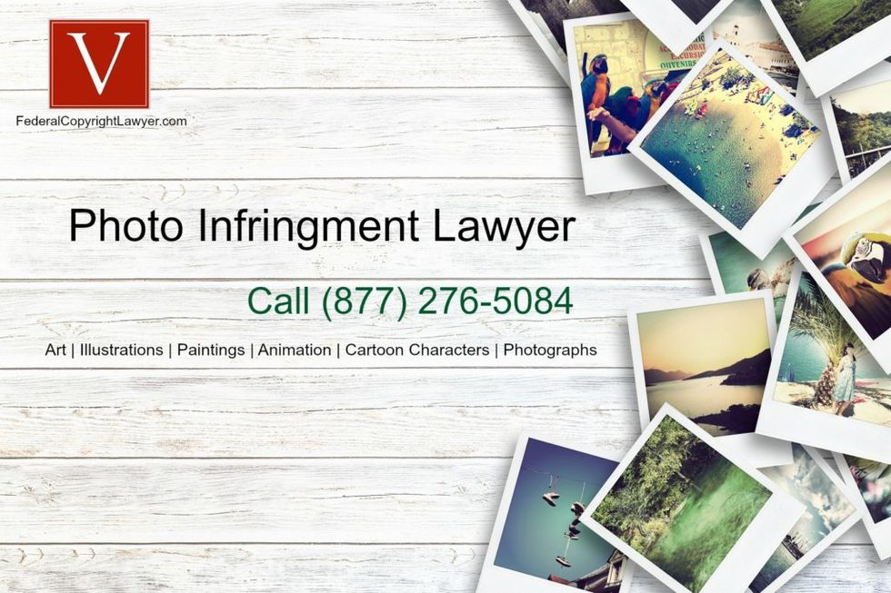 Photo infringement lawyer 1024x682
