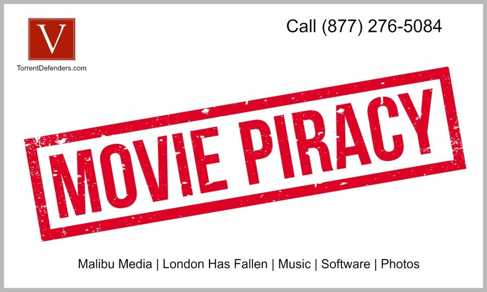 Movie piracy defense lawyer 1024x613