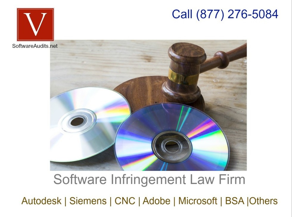 Autodesk software letter defense attorney 1024x762