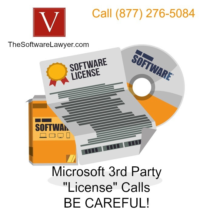 Microsoft software license wondows office security