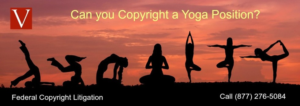 Yoga and dance copyright litigation law firm 1024x364