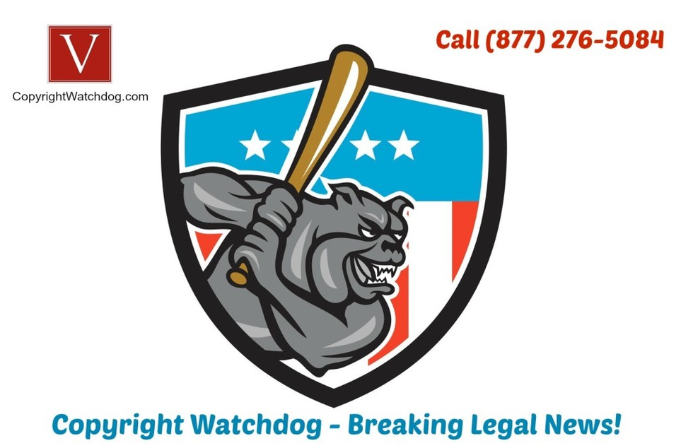 Copyright watchdog banner 1024x662