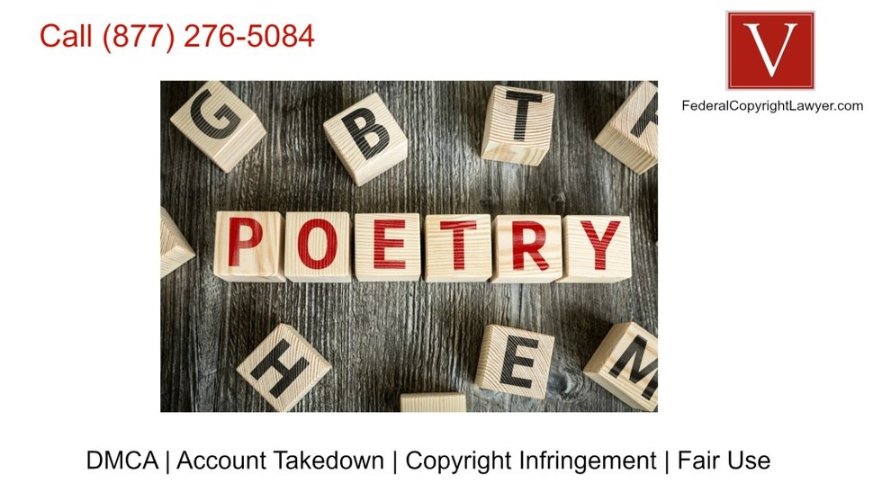 Poetry infringement lawyer 1024x582