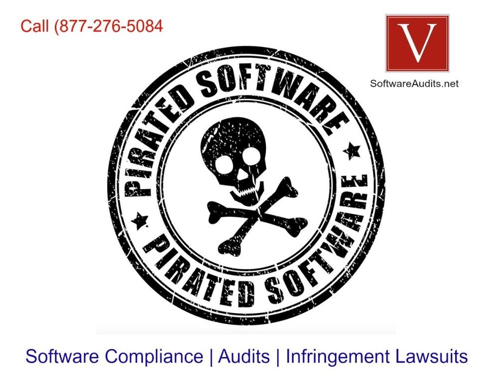 Software infringement questionnaire 1024x794