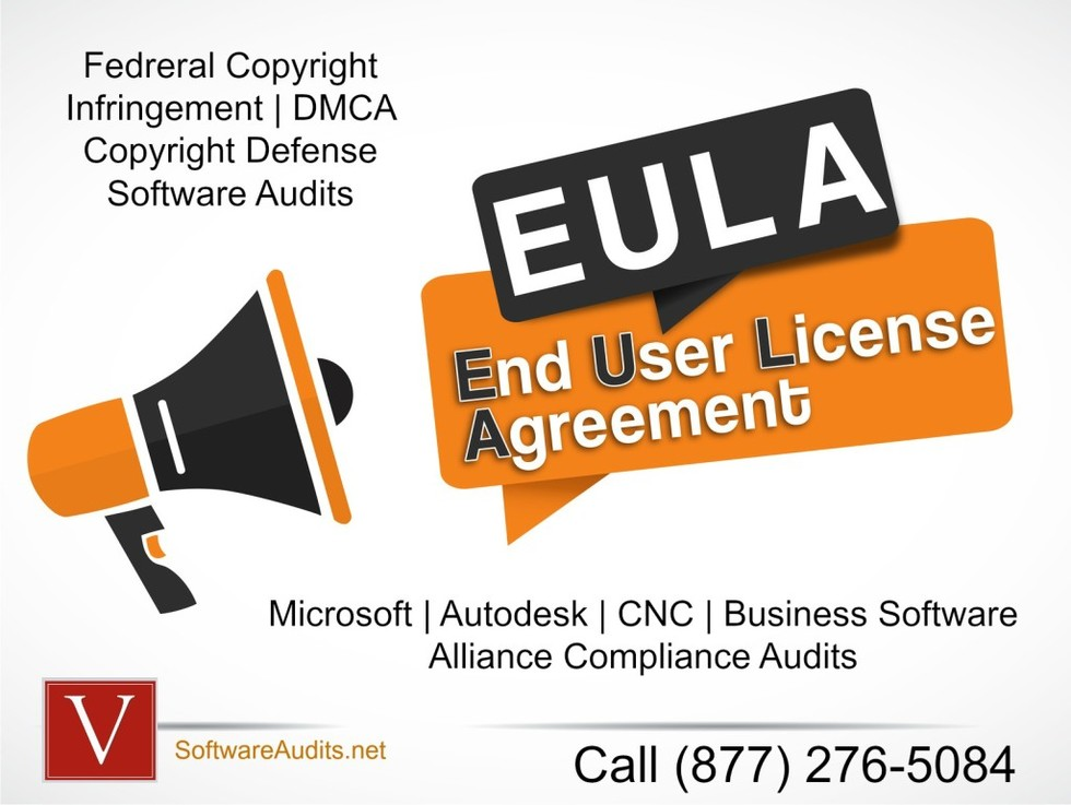 Microsoft end user license agreement eula 1024x770