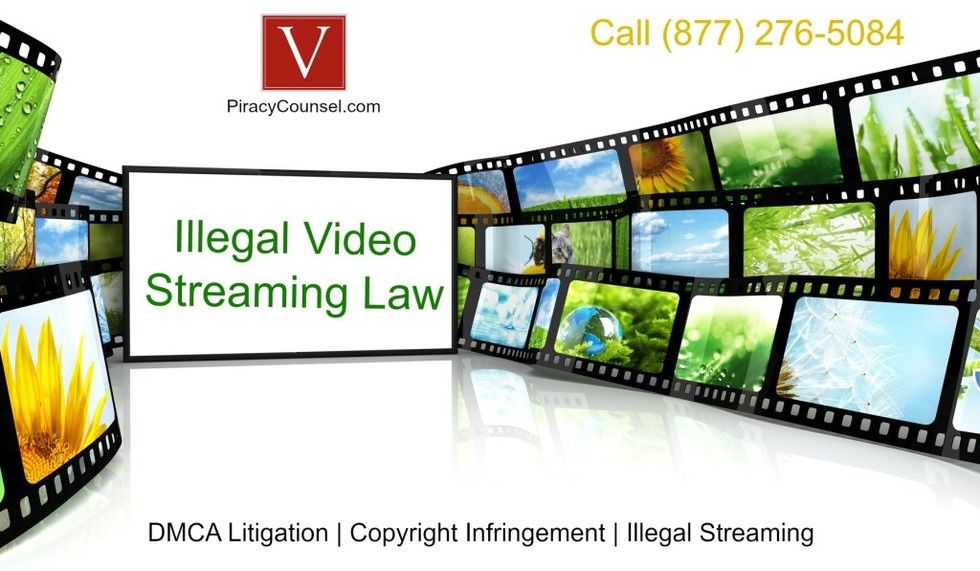 Streaming video piracy lawyer 1024x597