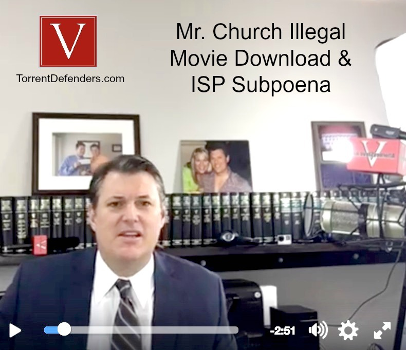 Mr. church movie defense lawyer