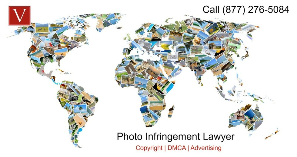 Photo infringement lawyer 1024x543