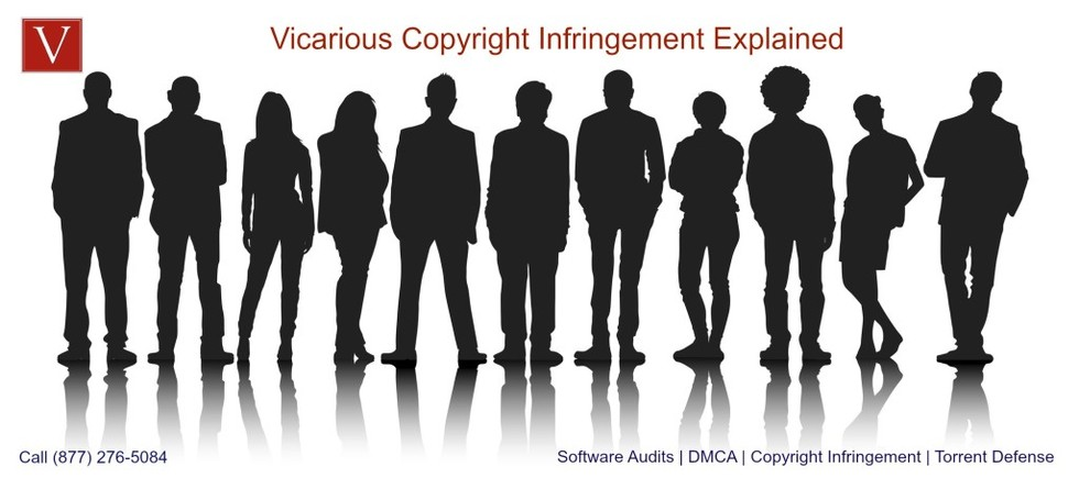 Vicartious copyright infringement 1024x455