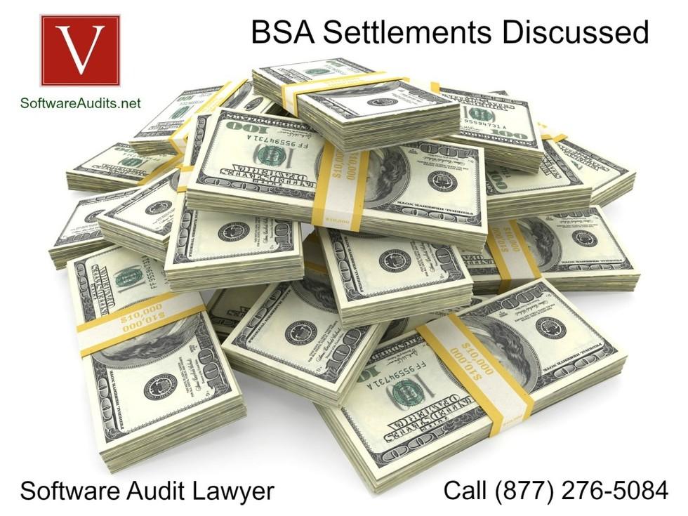 Software alliance settlement amounts 1024x768