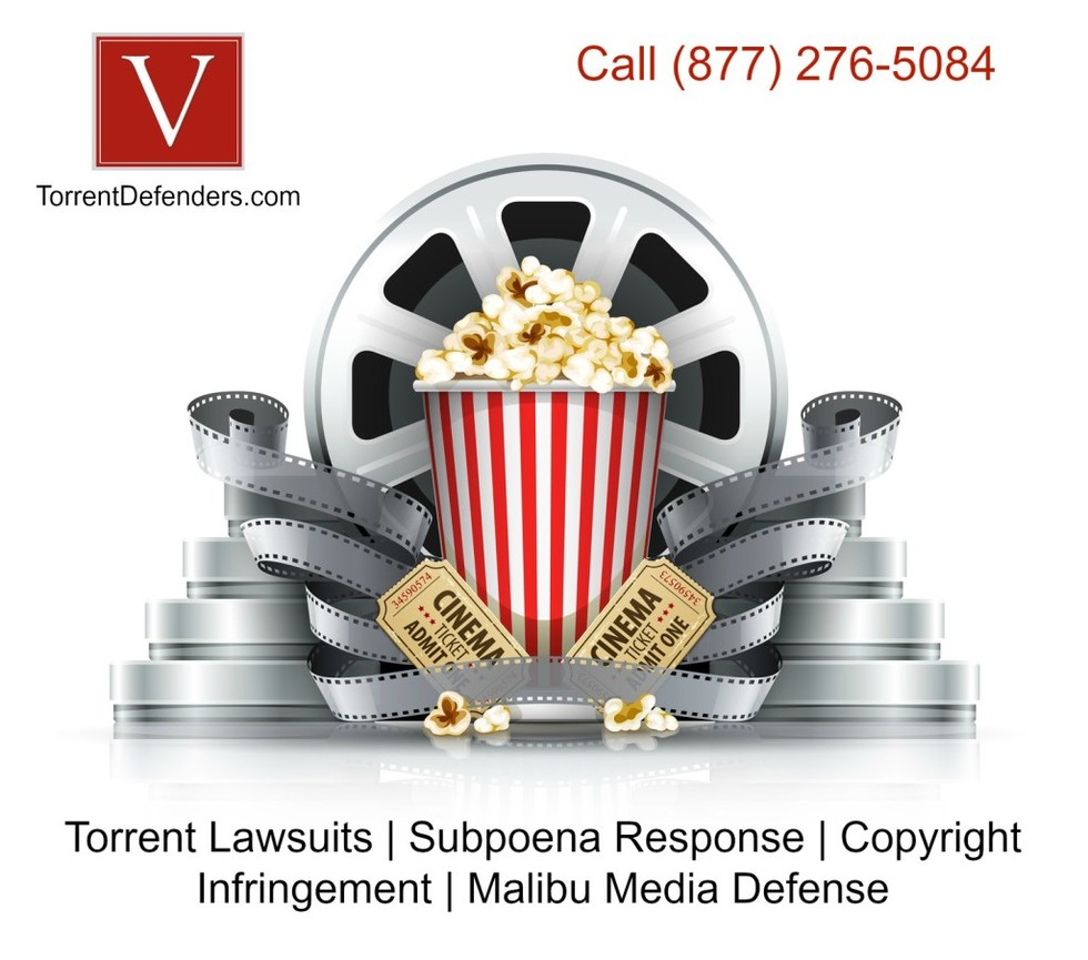 Illegal movie internet download lawsuits 1024x904