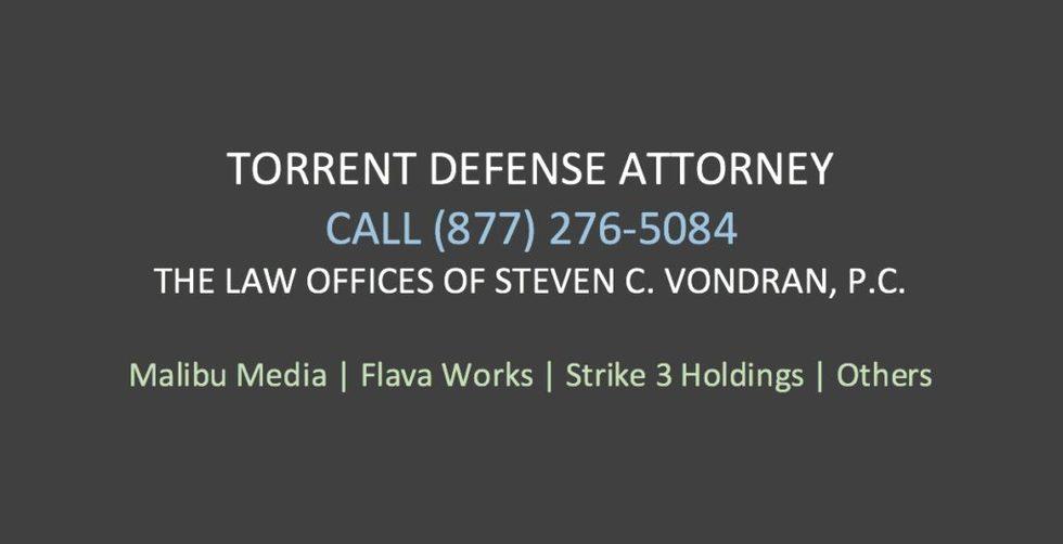 Malibu media defense law firm 1024x525