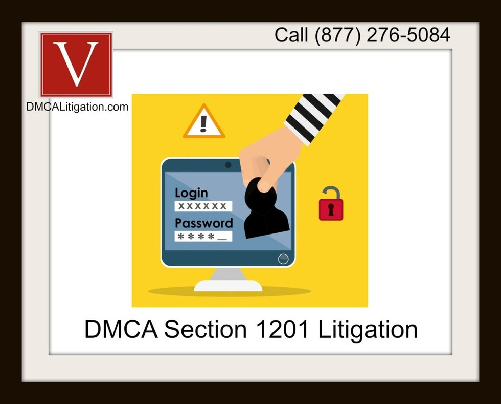 Dmca illegal circumvention 1201 lawyer 1024x824