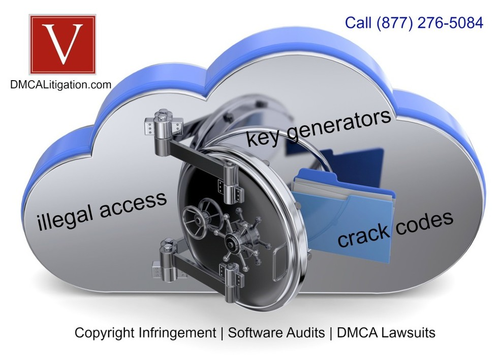 Dmca illegal access copyright infringement 1024x731