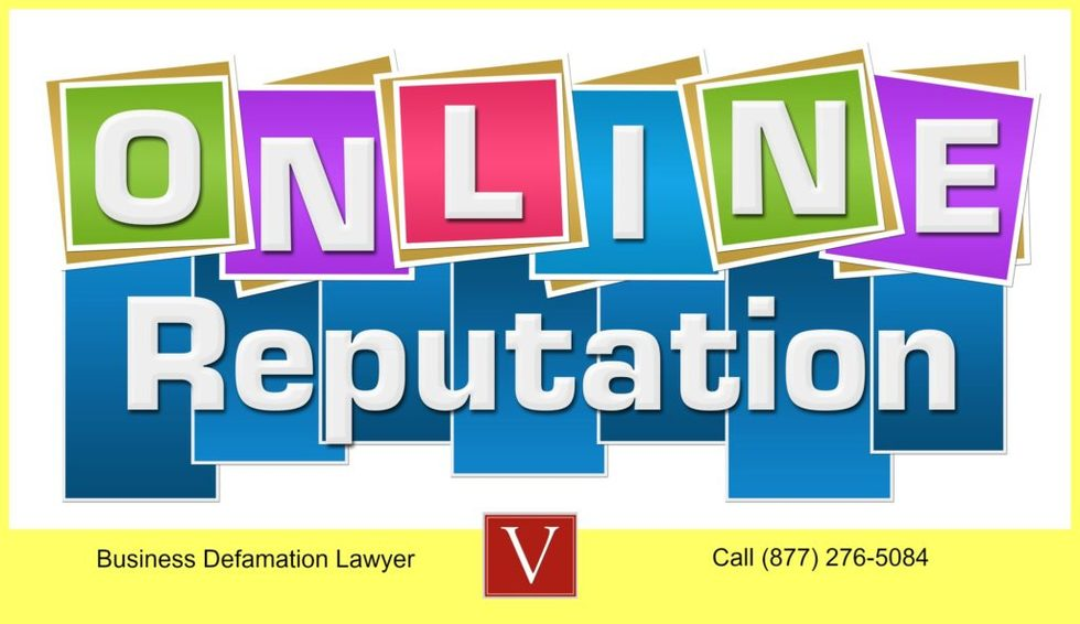 Business defamation lawyer 1024x591