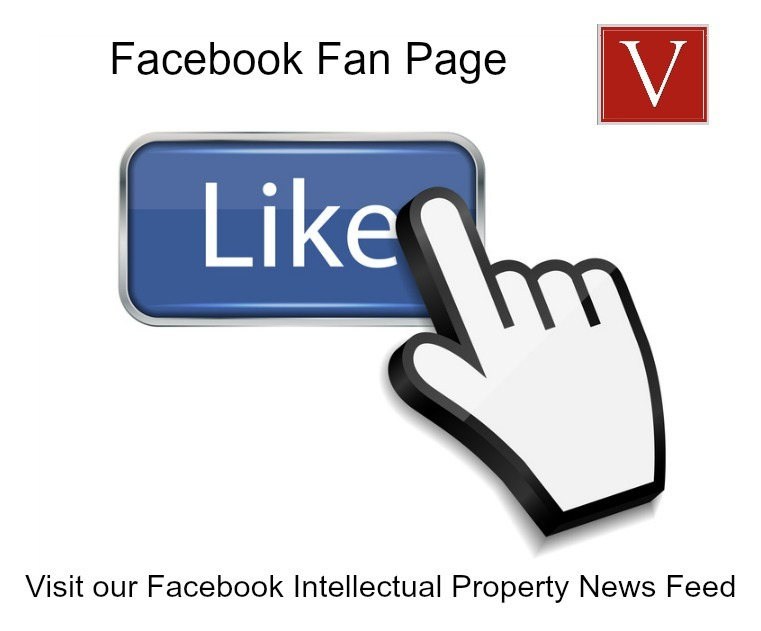 Attorney steve facebook ip
