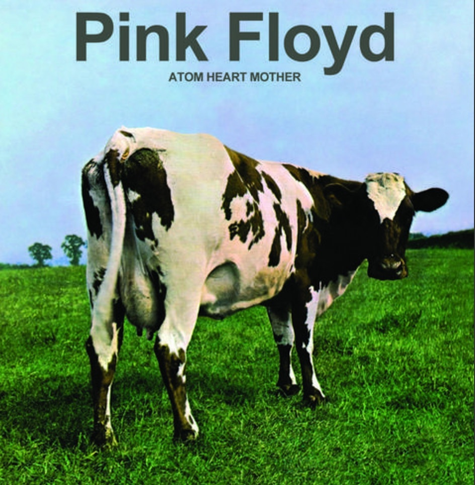 Pink floyd time music lawyer