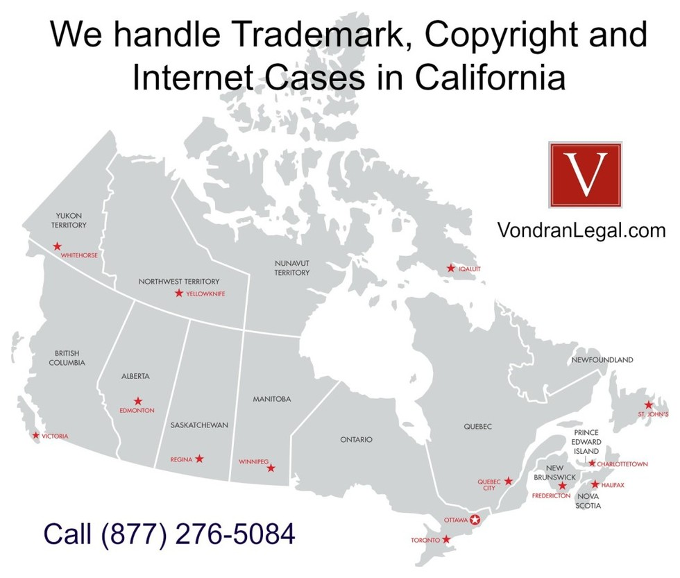 Canadian companies being sued in northern district ca 1024x870