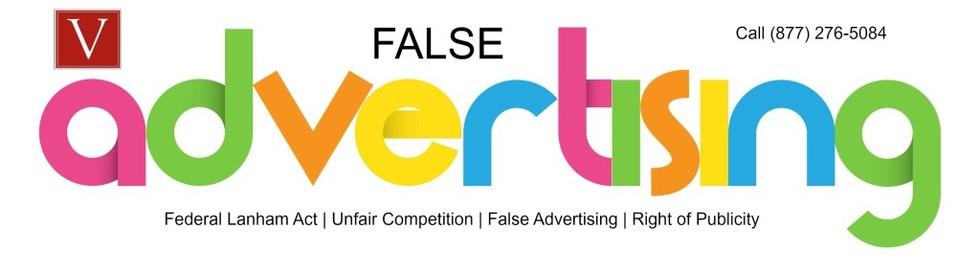 False advertising lanham act attorney 1024x287