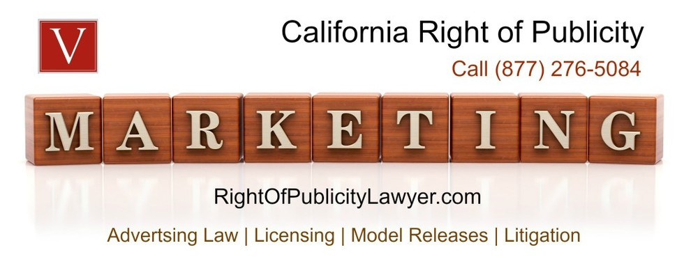 Los angeles right of publicity lawyer 1024x410