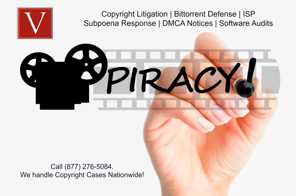 Software music and movie piracy lawyer 1024x680