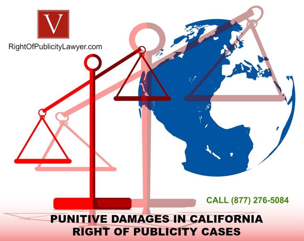 Cal 3344 punitive damages publicity lawyer 1024x810