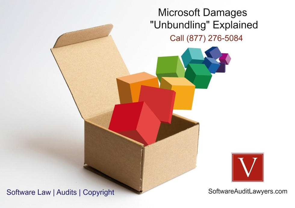 Microsoft damages unbundling office products word excel 1024x724
