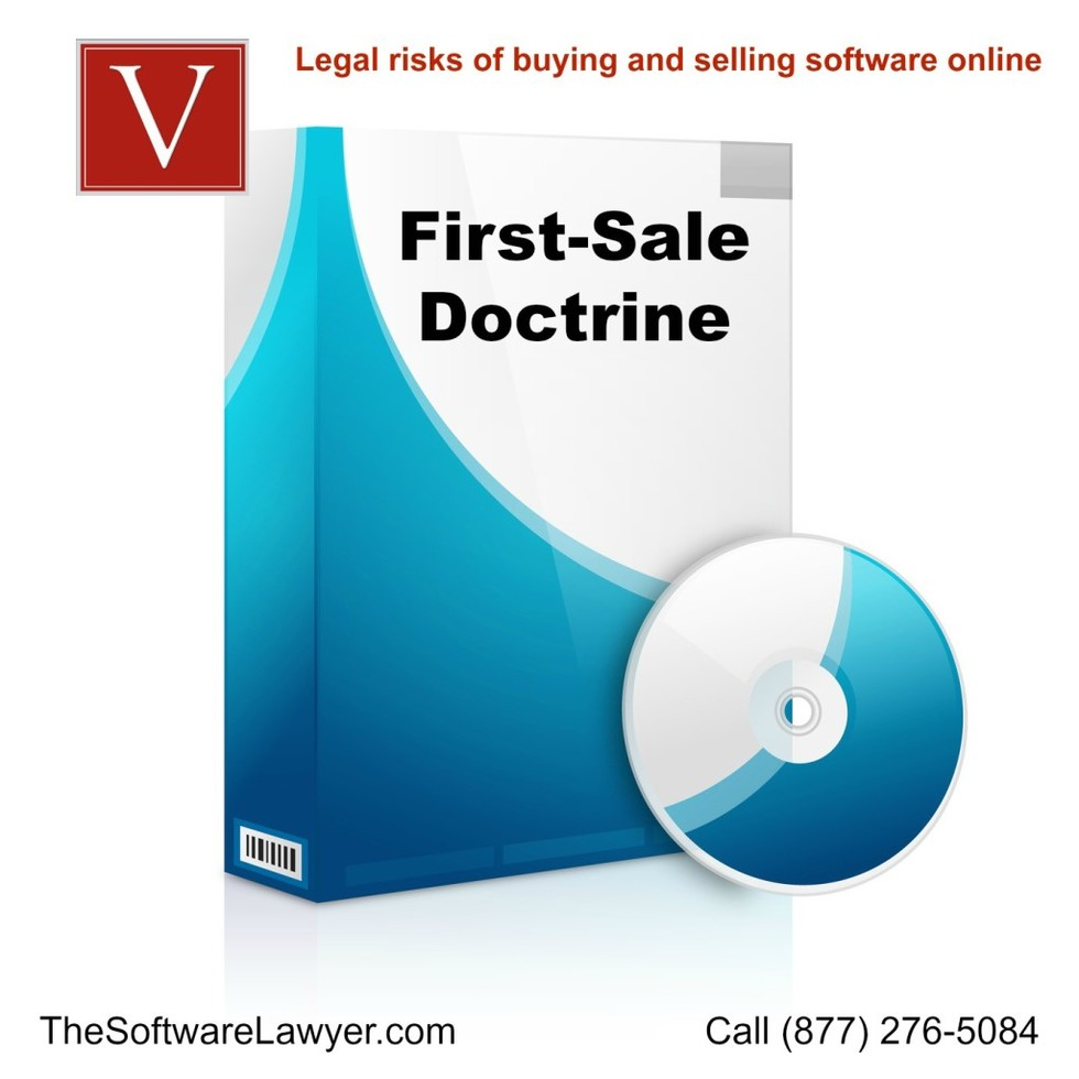 Legal risks of selling software online 1024x1024