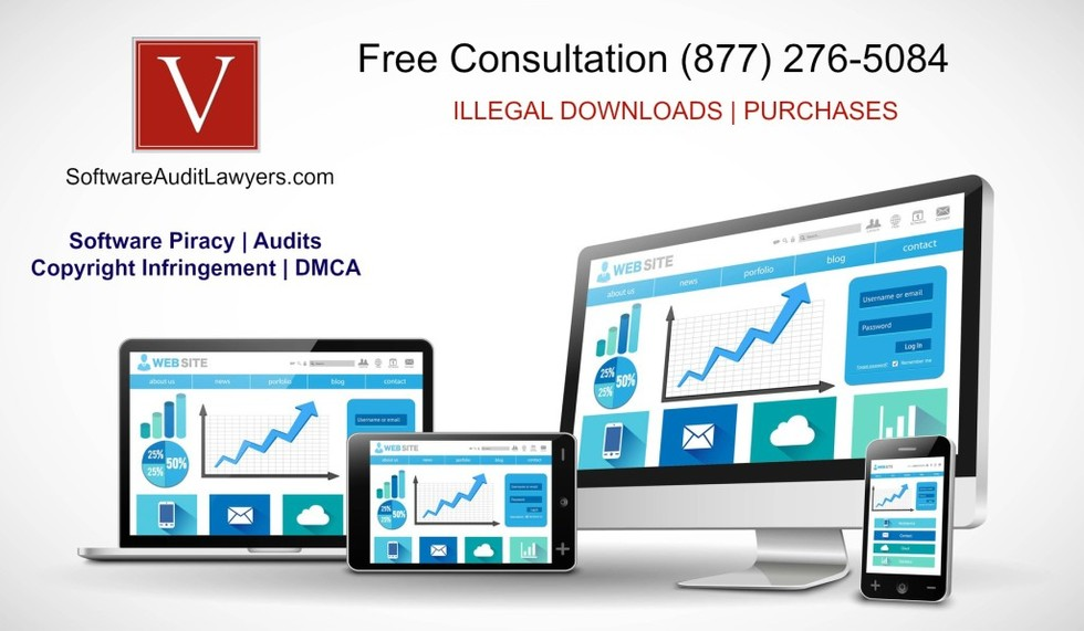 Online reseller of illegal software 1024x597