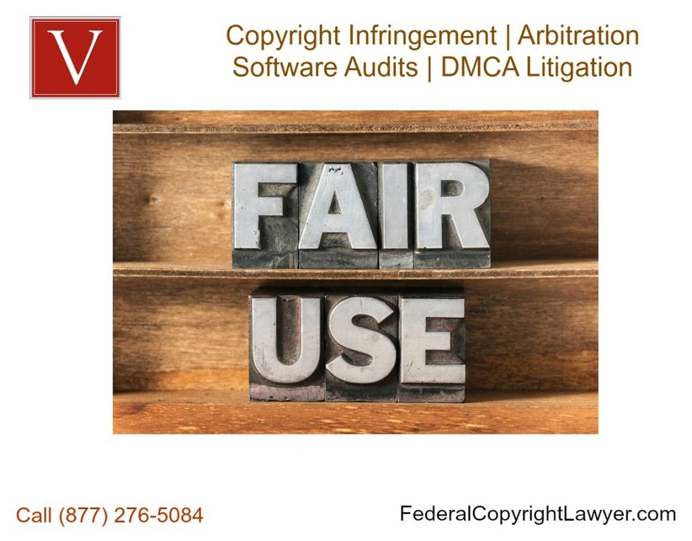 Fair use defense in software piracy cases 1024x800