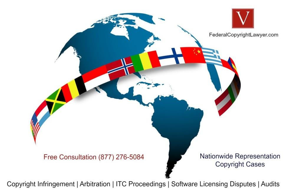 International software copyright infringement lawyers 1024x676
