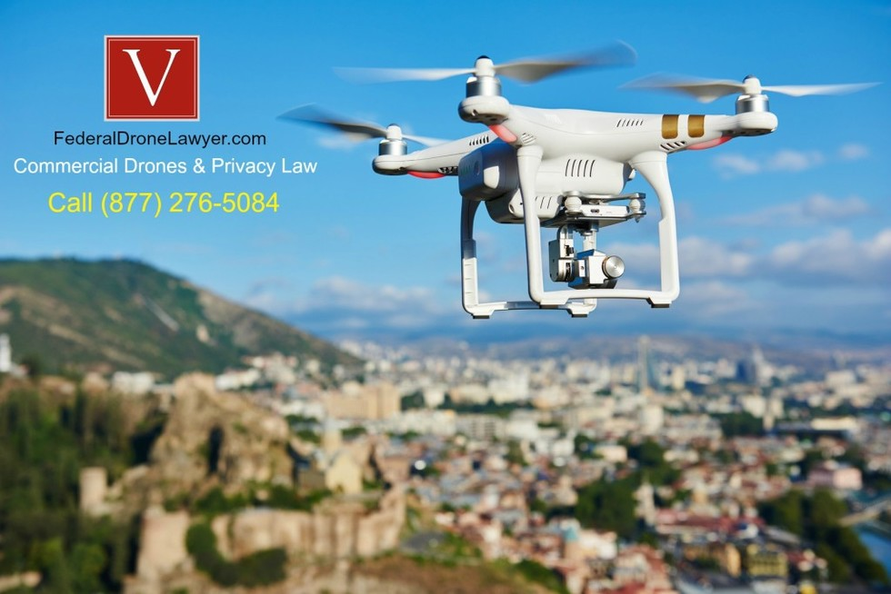 Federal drone lawyer 1024x683