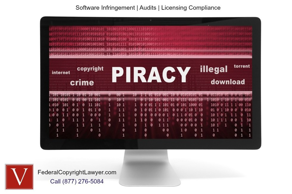 Legalities of a software piracy raid 1024x679