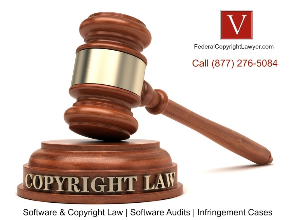 Criminal copyright law firm 1024x768