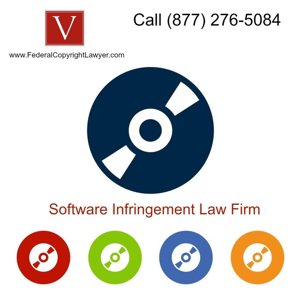 Software infringement injunction to shut down company 1024x1024