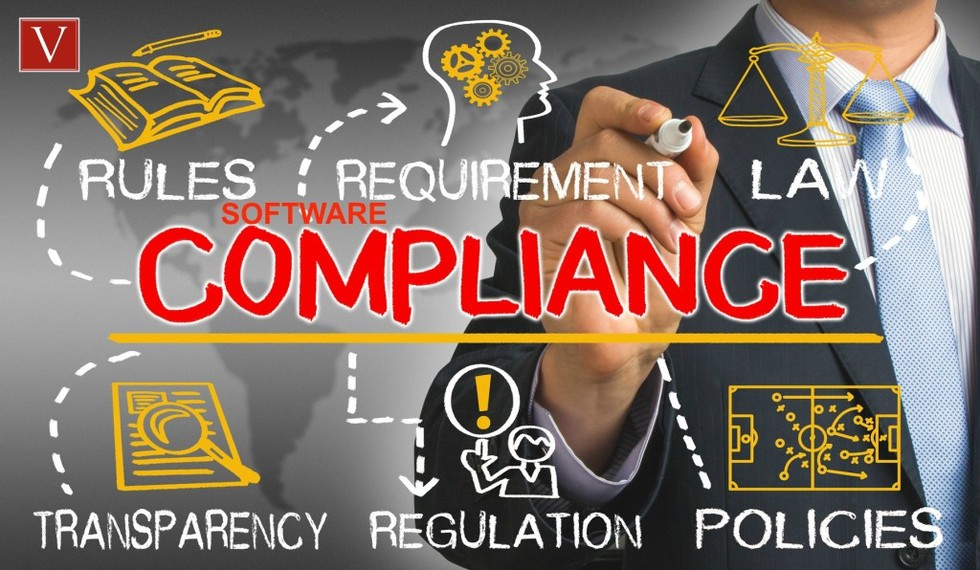 Software compliance attorney 1024x596
