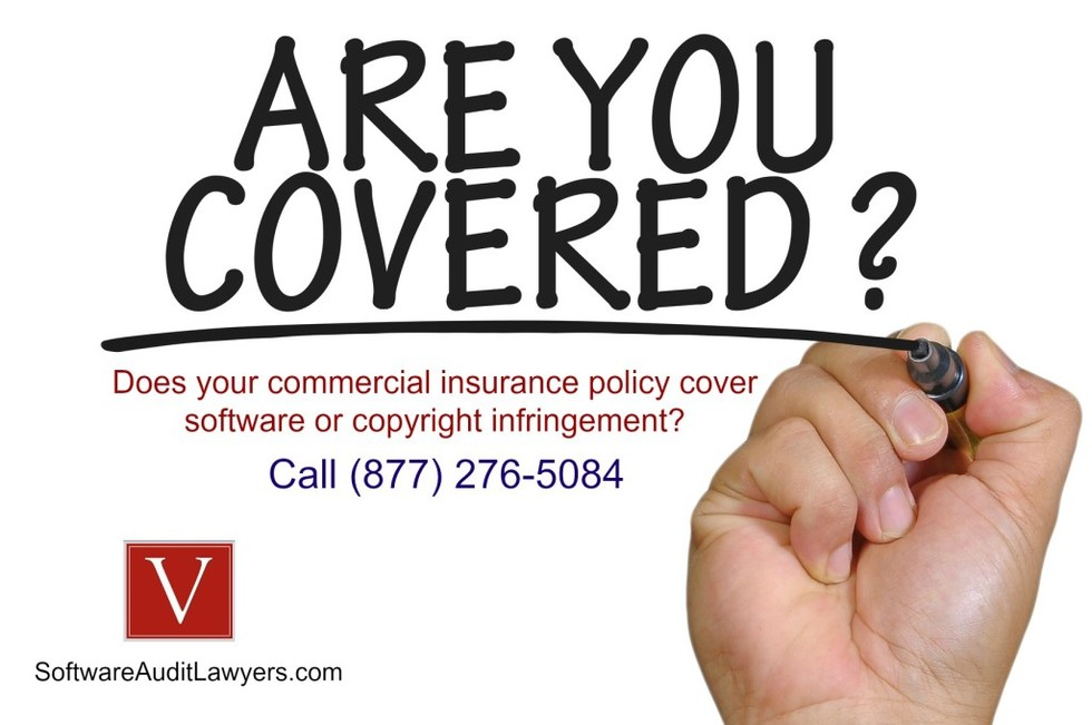 Insurance coverage for copyright infringement 1024x680