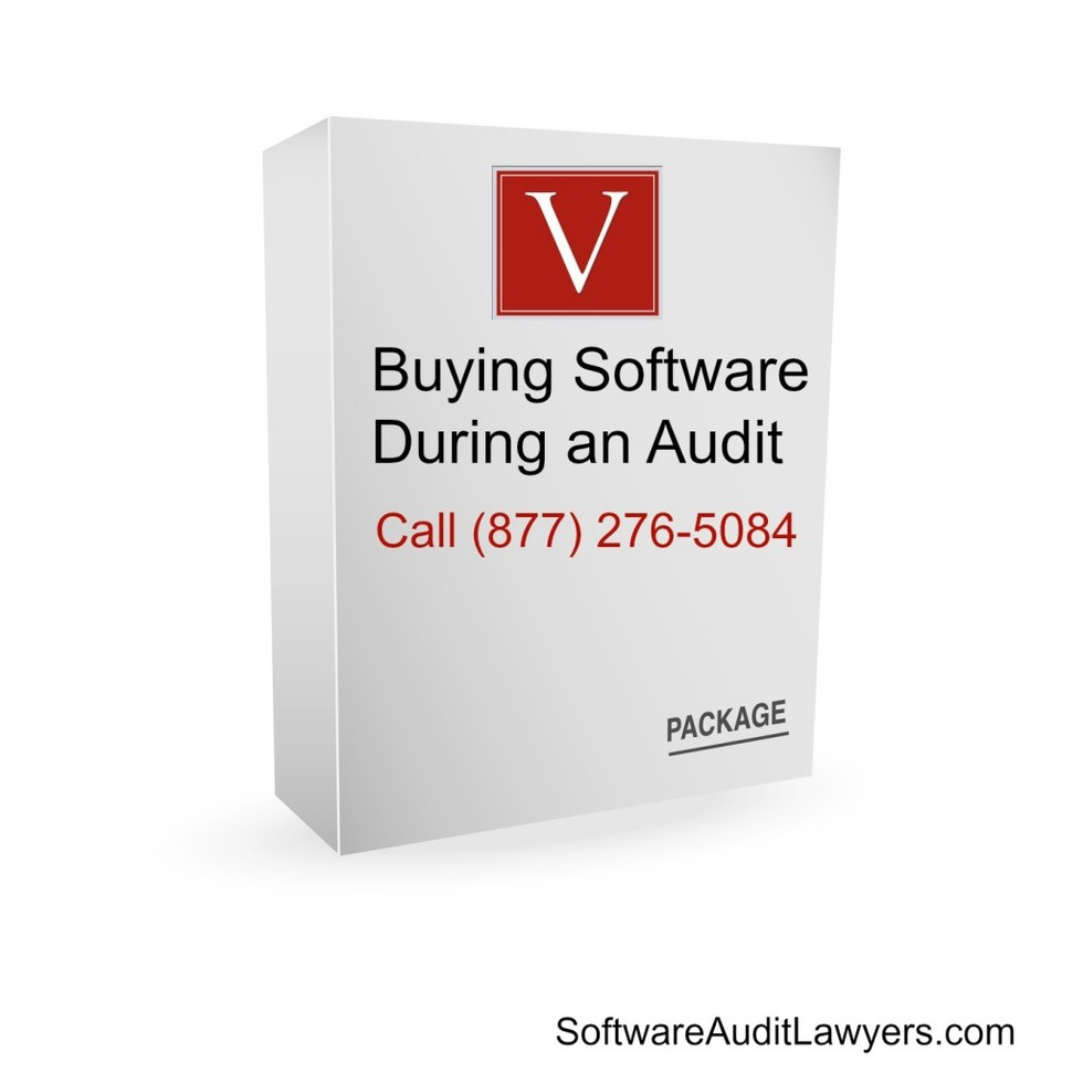 How to purchase software during a bsa audit 1024x1024