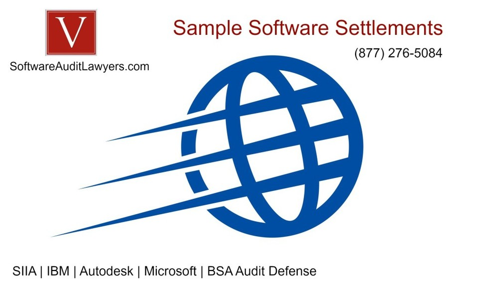Sample software audit settlements with bsa and autodesk 1024x614