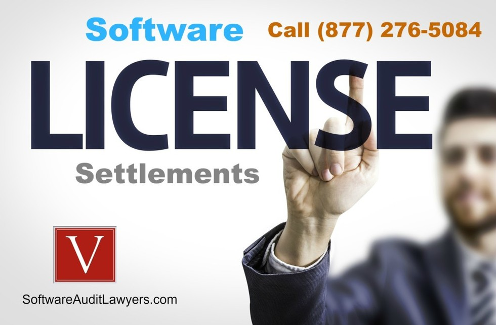 Software license audit attorneys 1024x671