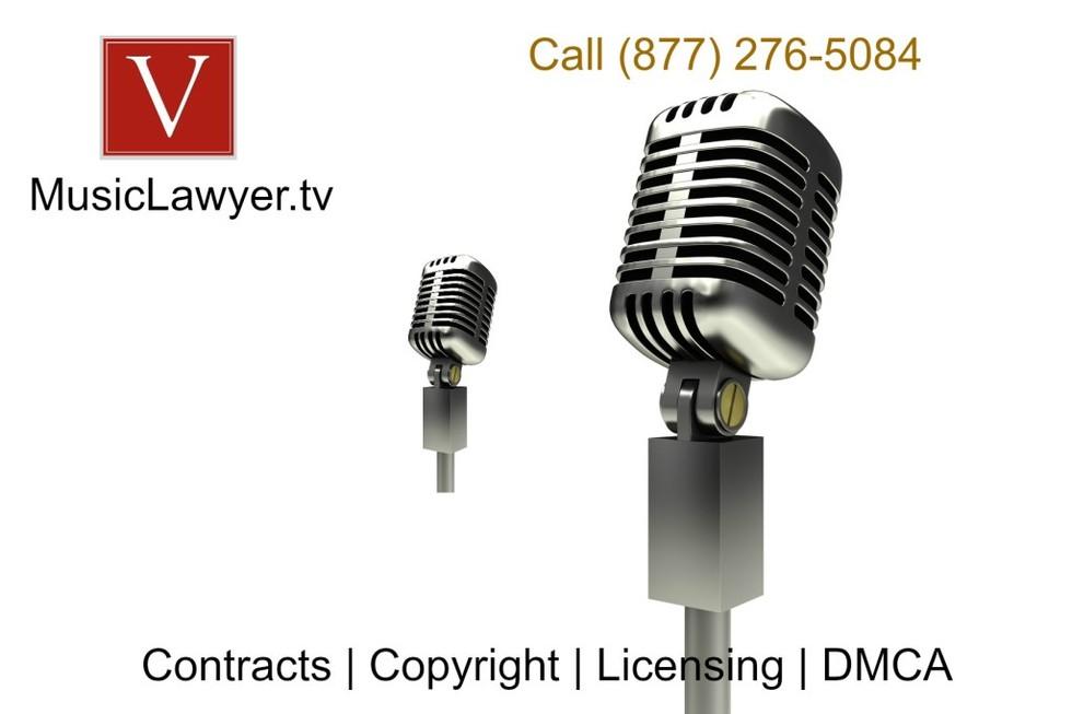 Az music lawyer 1024x682