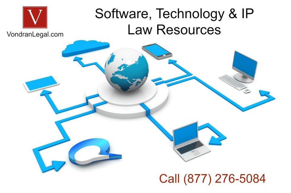 Software lawyer san francisco 1024x682